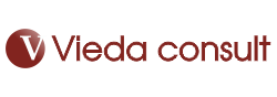 Vieda Consult accouting firm